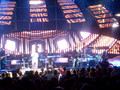 Josh Groban -  You Raise Me Up (Live)