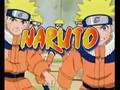 Naruto abridged episode 1