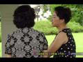 Kimcheed Radish Cubes 3-1.avi