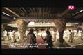 [MV] TVXQ - Tae Wang Sa Shin Gi  OST.avi