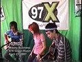 Paramore- Misery Business acoustic