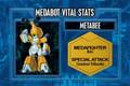 Medabots Episode 23