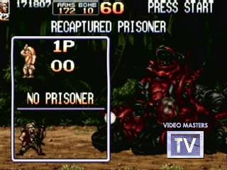 Video Masters TV- Season 1, Episode 7- February, 2007