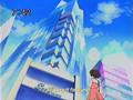 FullMoon O Sagashite 01