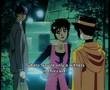 Tokyo Babylon OVA 2