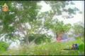 Klin Kaew Klang Jai MV - Dai Mai Ta Chun Jah Bork Wa Ruk Tur (Eng Sub)