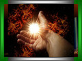 spiritueel1
