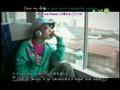 Miyavi - Dear my friend -tegami o kaku yo