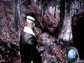 Resident Evil 4 I Pagliacci