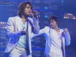 050715 Somebody To Love (live)