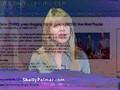2008 05-15 MediaBytes: ICAHN - YAHOO - COMCAST - GOOGLE - VERIZON - LIMO - TURNER NETWORKS