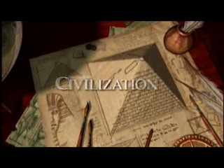 Funny ad for Civilisation IV