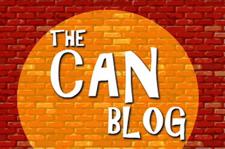 #2-The Can Blog