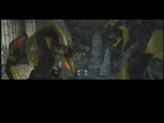 The Codex Episode 3