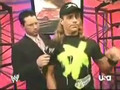 D-Generation X collection