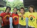 2007 24TV 23 - Arashi