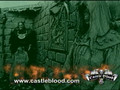 Castle Blood 2007 Commercial #1