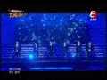 Super Junior - Mirror on ETN Power Concert (2008-05-09)