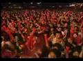 Rainie Yang -  Concert.AVI