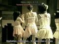 Jiriri Kiteru (subtitled) by BerryZ Koubou