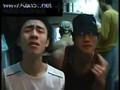 """Chinese Boys- """"Travel Seperately"""""""