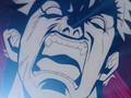 Street Fighter Alpha Rammstein