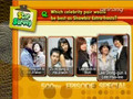070829 Arirang Showbiz Extra FT Island Part 2