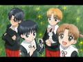 GAKUEN DRAMA-THE LOVE POTION PART 3