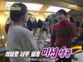Happy Share Company [Chae Yeon vs. Hwan Hee] 1/10 eng.sub