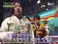 Happy Shares Company Chae Yeon vs. Hwan Hee 3/10 eng.sub