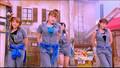 Morning Musume- Go Girl PV