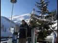 Tetovo Snowboarding