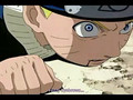 Naruto - This Is Why I Rock
