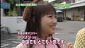 JUNJUN and RINRIN (LINLIN??) Teach Morning Musume Some 中文