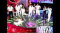 070908 FT Island - Star King Special Preview