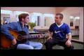 Robbie Williams - Get The Joke