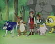 monster rancher 6 part 2/2
