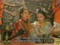 Genius Physician Ti Ying Ep29 (Eng Subtitle)