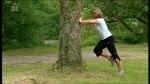 Nordic Walking Folge 8