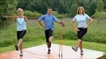 Nordic Walking Folge 7