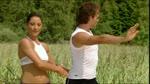 Starker Rücken Folge 3 Alles im Gleichgewicht