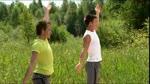 Starker Rücken Folge 2 Atmung ist Leben