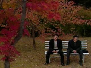 [MV] Ul ma na nae ga - Autumn in My Heart