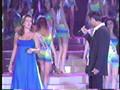 "Miss Universe 1997- Enrique Iglesias- ""Only You"""
