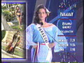Miss Universe 1997- Opening Number & Parade of Nations