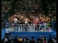 1992 40-man Battle Royal