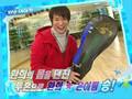 Happy Shares Company Chae Yeon vs. Hwan Hee 6/10 eng.sub