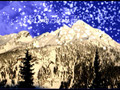 Oneshot Productions - All Filler, No Killer - Teaser! Snowboarding in the northwest 05/06 winter, cat skiing, back country and m
