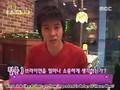 Happy Shares Company Chae Yeon vs. Hwan Hee 7/10 eng.sub
