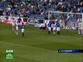 Rangers - Zenit, 28.08.2006